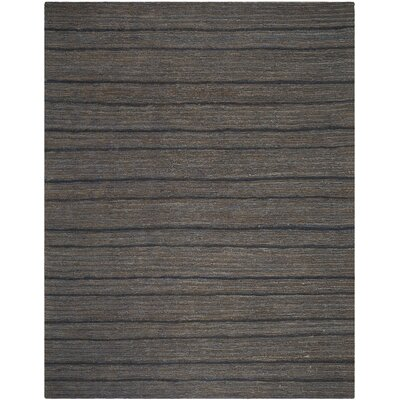 Feliciana�Blue Area Rug Rug Size: Rectangle 8 x 10
