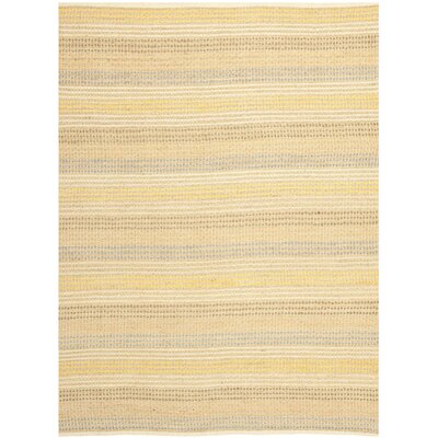 Feliciana�Multi Area Rug Rug Size: Rectangle 3 x 5