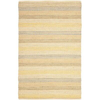 Feliciana�Multi Area Rug Rug Size: Rectangle 5 x 76