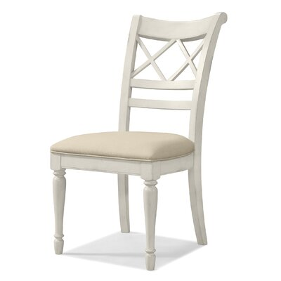 Alto Upholstered Dining Chair (Set of 2)