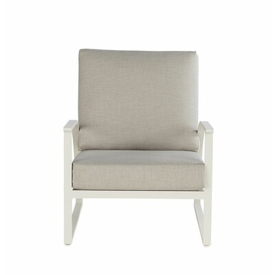 Parker Armchair (Set of 2)