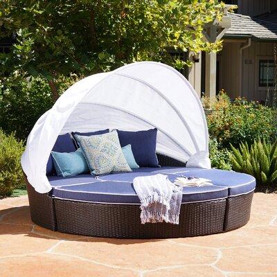Canopy Sofa Set Cushions Cushion - Product photo
