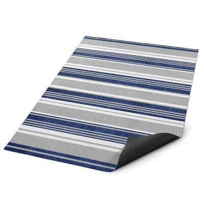 Minetto Sagamore Doormat