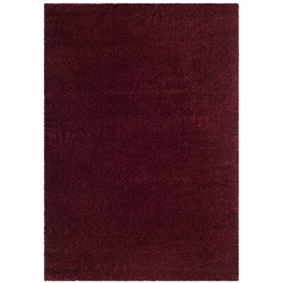 Colten Brown Area Rug Rug Size: Rectangle 8 x 10