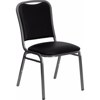Taylor Rectangular Banquet Chair
