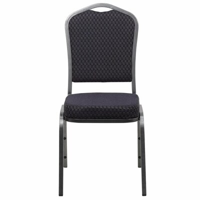 Taylor Dome Banquet Chair with Cushion