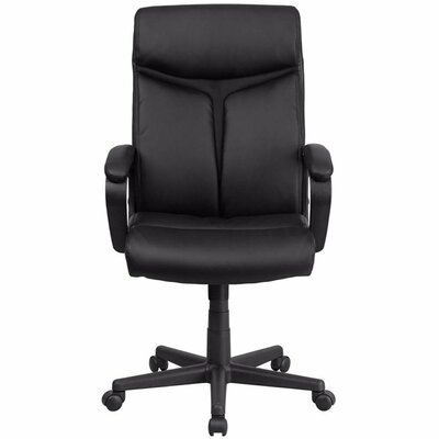 High Back Mesh Executive Chair 8571 Product Picture