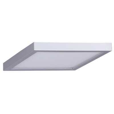 Dalene LED Flush Mount