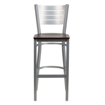 Eldert 30 Bar Stool