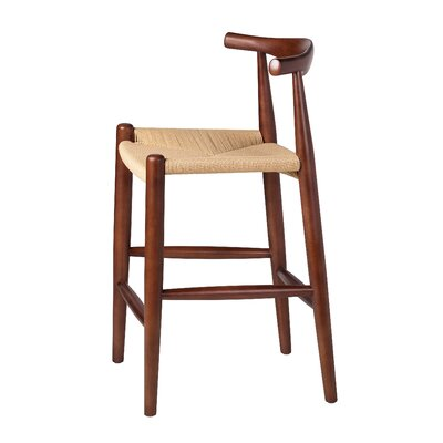 Catalin 24 Bar Stool