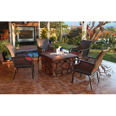 Best-selling Sofa Set Product Photo