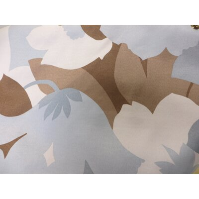 Abha Ottoman Upholstery: Espirit Robin