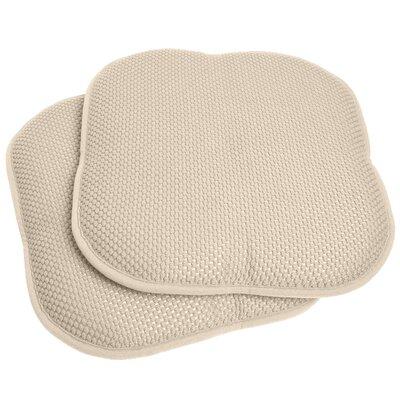 Chair Cushion Fabric: Linen