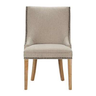 Fornah Upholstered Dining Chair
