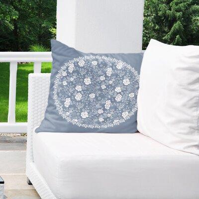 Reiles Acres Indoor/Outdoor Euro Pillow