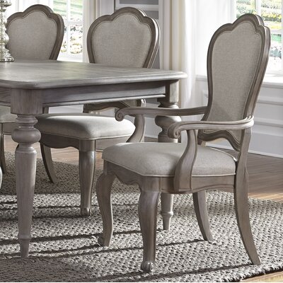 Lemay Upholstered Dining Chair