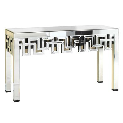 Arachne Console Table