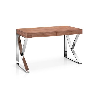New Writing Desk Top Product Photo