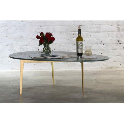 Reda Coffee Table