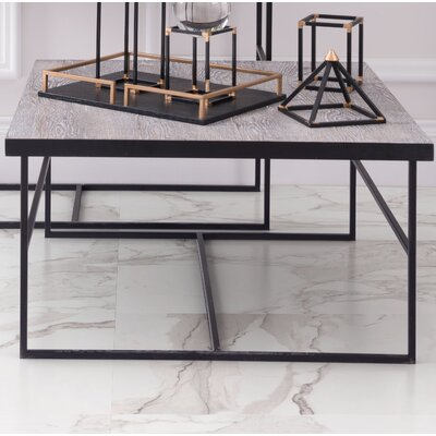 Vesey Coffee Table
