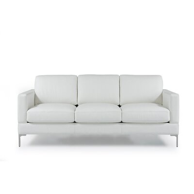 Kathrin Contemporary Sofa