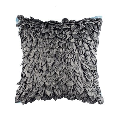 Cerrone Loose Leaves Pillow Cover