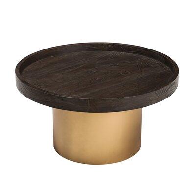 Forsberg Coffee Table