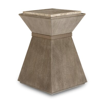 Albright End Table