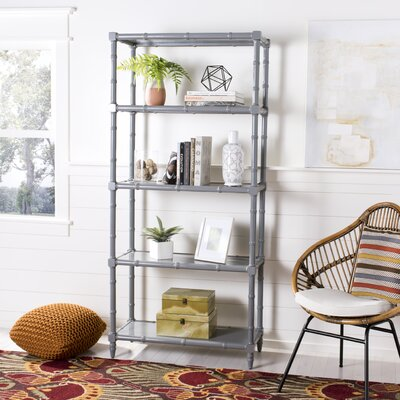 Tier Etagere Product Photo