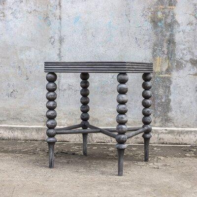 Euphemia End Table