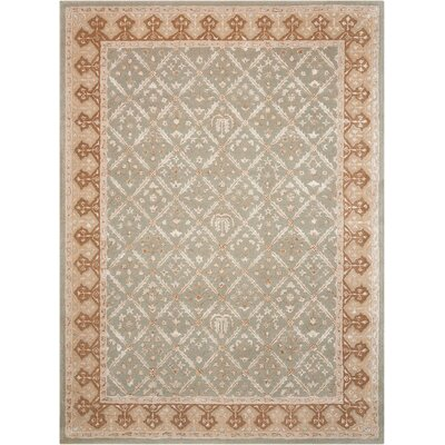 Donica Rug Rug Size: Rectangle 56 x 75