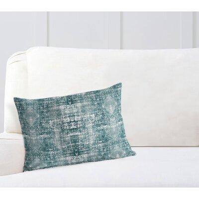 Andersen Lumbar Pillow Size: 12 x 16