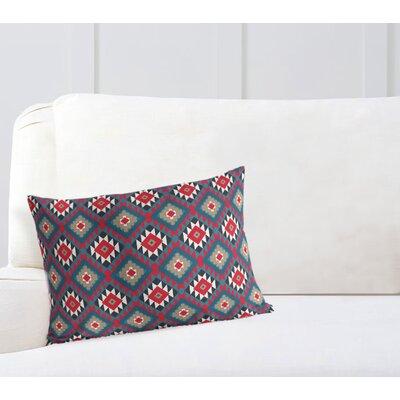 Diane Lumbar Pillow Size: 12 x 16