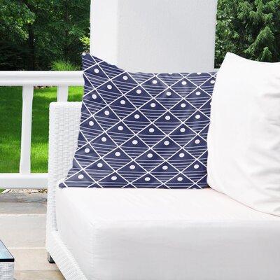 Cora Indoor/Outdoor Euro Pillow