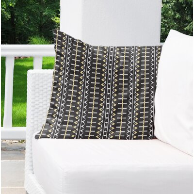 Davidson Indoor/Outdoor Euro Pillow