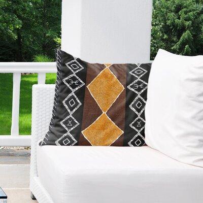 Cox Indoor/Outdoor Euro Pillow