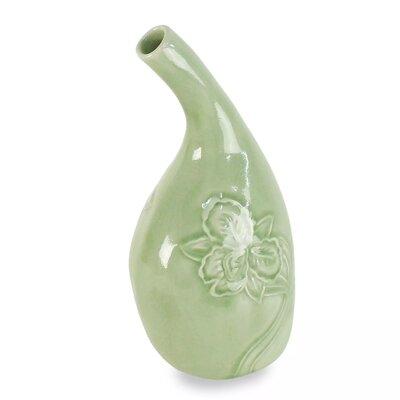 Campanella Orchid Spirit Table Vase AC5EF5FD241042F294865F9683501E3F