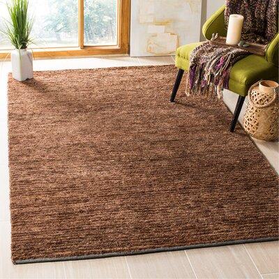 Elaine Brown Area Rug Rug Size: Rectangle 5 x 8