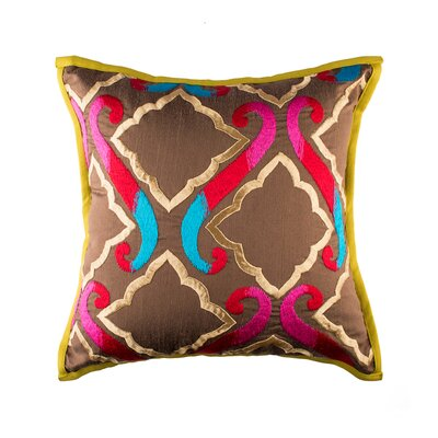 Laprade Pillow Cover