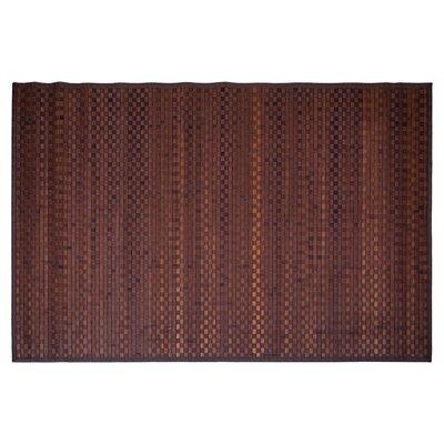 Kato Doormat Color:  Brown