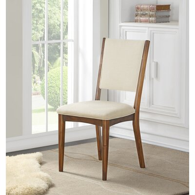 Antonia Upholstered Dining Chair