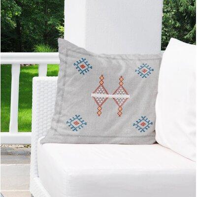 Alderbrook Indoor/Outdoor Euro Pillow