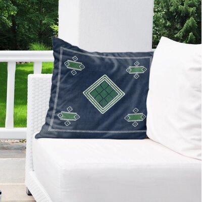 Alderley Indoor/Outdoor Euro Pillow