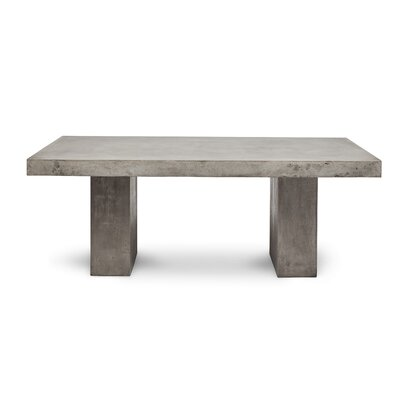 Viviana 94.5 Dining Table