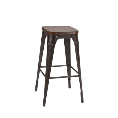 Crawley 30 Bar Stool