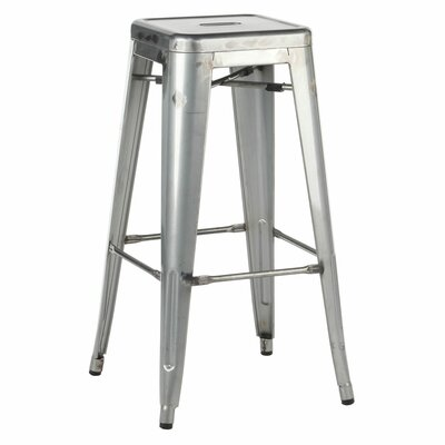 Jaquan 30 Bar Stool
