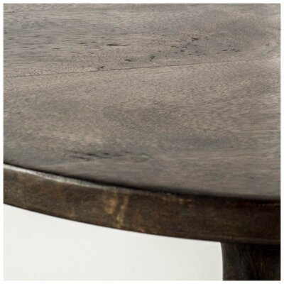 Wexler Pedestal Telephone Table STSS1473 39144214