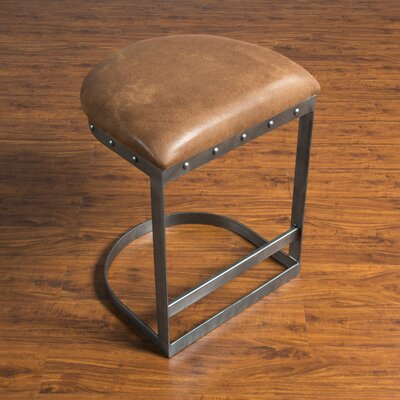 Glover 24 Bar Stool