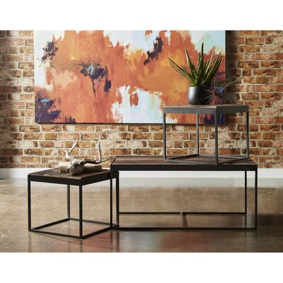 Crowson 3 Piece Nesting Tables