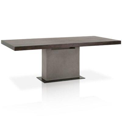 Alphonse Dining Table